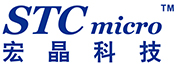 stc-micro