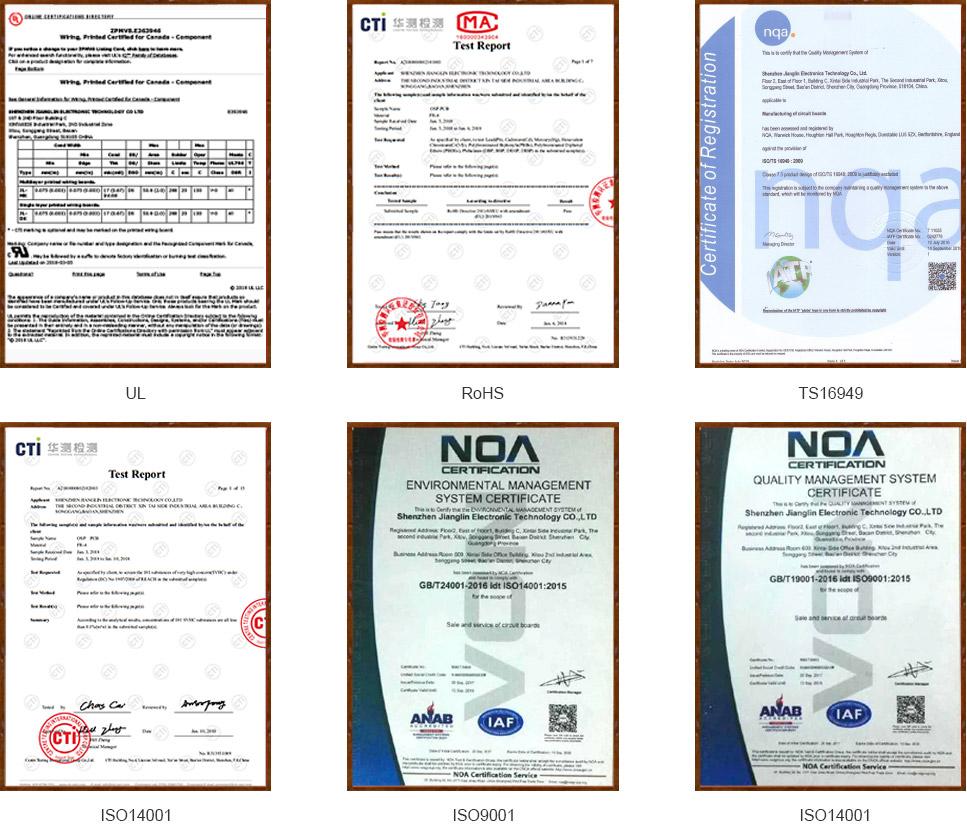 Shenzhen Shengxu Electronics Technology Co., Ltd.