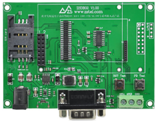 Professional Printed Circuit Board