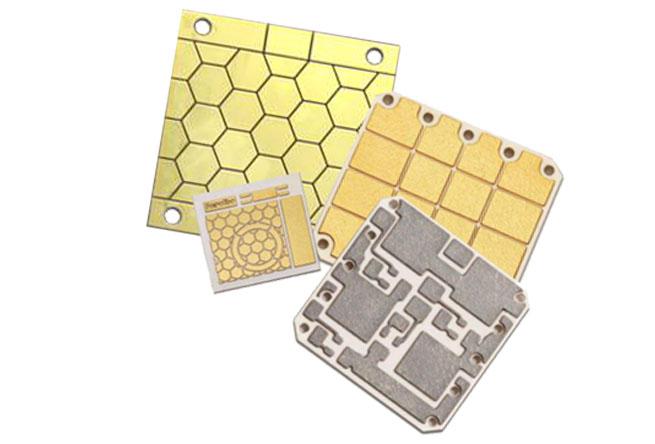Ceramic PCB.jpg