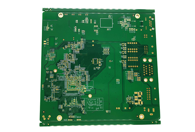 PCB Manufacturing Company, PCB Supplier&PCB Solutions