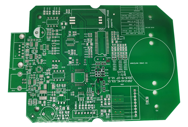 PCB Assembly and PCBA Assembly, Printed Circuit Board Assembly manufacturer