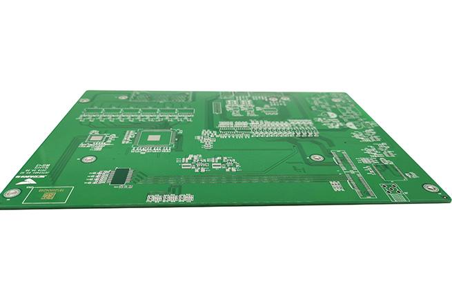 Custom Made PCB Design Industrial control PCB Medical PCB Printed Circuit Board PCB