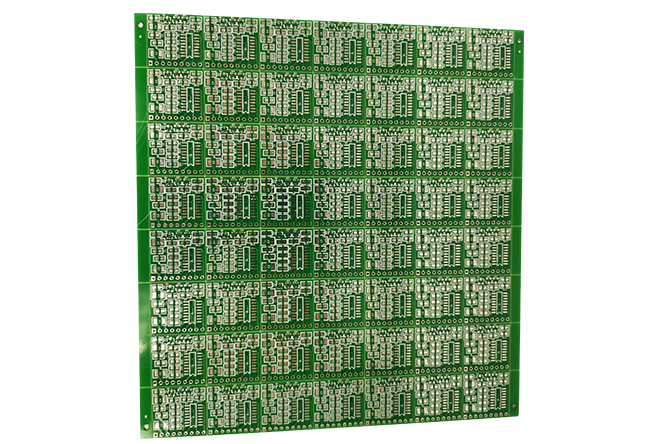Medical PCB 4 layers with good price high quality