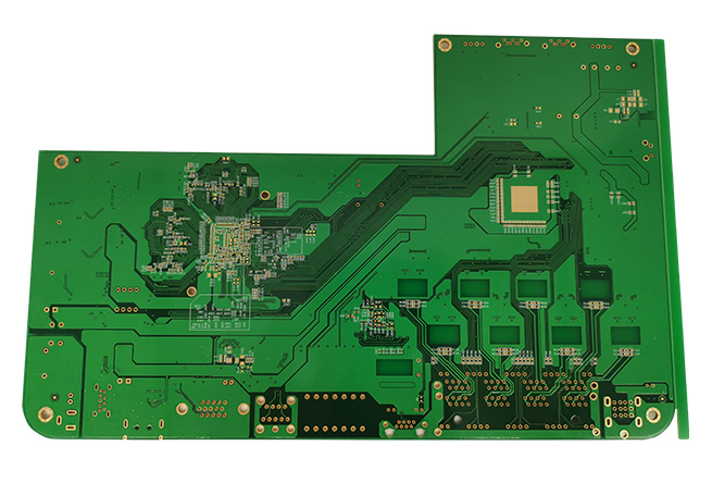 shenzhen high quality pcb pcba design assembly soldering electronic circuit board